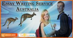 Almost all the essay writing service Australia and essay writing service UK provides the needful things, but you must check them early to avoid cancellation of your hard work from the university.