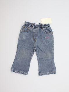 Pantaloni  bambina Magnolia