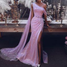 Women's Evening Dresses, Prom Dresses, Formal Dresses, Wedding Dresses, Dance Dresses, Elegant Dresses, Beautiful Dresses, Amazing Dresses, Spring Skirts