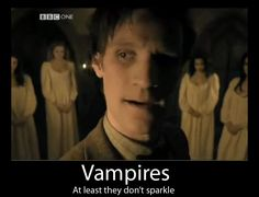 doctor who funny pics | Doctor_Who_Funny_by_DawnsEternalLight.jpg