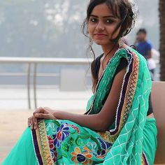 Exclusive Collection of Indian beautiful girls HD photos ★ Desipixer ★ Beautiful Girl Indian, Beautiful Girl Image, Beautiful Indian Actress, Beautiful Saree, Indian Girl Bikini, Indian Girls, Indian Teen, Stylish Girl Images, Stylish Girl Pic