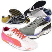 EUR 29,95 - Puma Sneaker und Sportschuhe - http://www.wowdestages.de/eur-2995-puma-sneaker-und-sportschuhe/