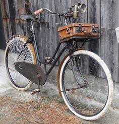 Peugeot | late 1910`s | AJ | Flickr
