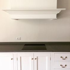 Sic et sempliciter, Monticello #homewood #bespoke #country #kitchen #coastal #georgian #classy #newproject #delivery