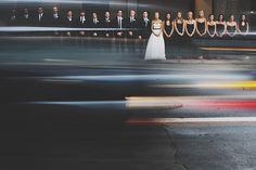 one of my favorite bridal party portraits ever