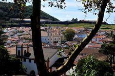SIARAM - Sentir e Interpretar o Ambiente dos Açores Através de Recursos Auxiliares Multimédia |
