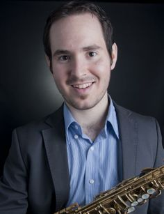 Nathan Cepelinski teaches live saxophone, clarinet, music theory, and improvisation lessons online at Lessonface.  https://www.lessonface.com/music-instructor/nathan-cepelinski
