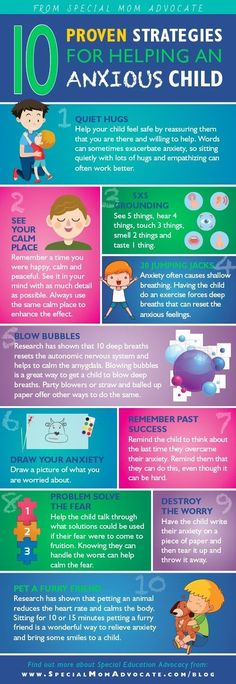 Stunning Tips: Stress Relief Activities For Kids stress relief humor bubble wrap.Anxiety Quotes Funny stress relief activities for kids. Coping Skills, Social Skills, Social Work, Parenting Advice, Kids And Parenting, Parenting Classes, Parenting Quotes, Parenting Styles, Gentle Parenting