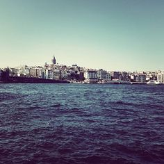 #instagram @benimadimfatih  https://instagram.com/p/5FCdkvFbPU/ // my instagram https://instagram.com/wolkanca
