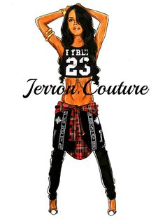 1000 Images About Idols In Music On Pinterest Aaliyah Aaliyah Style And Nicki Minaj