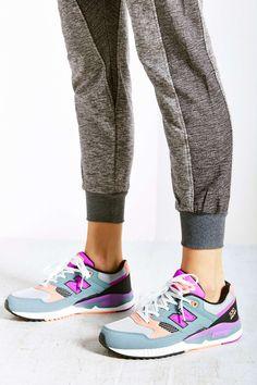 New Balance 530 Running Sneaker