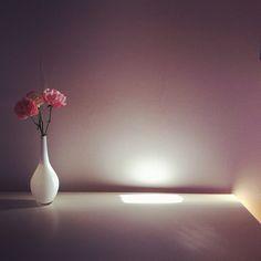 just stunning Vase, Photography, Home Decor, Photograph, Decoration Home, Room Decor, Fotografie, Photoshoot, Vases