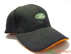 http://www.zlypromo.fr/Casquette-baseball/Chapeau-de-baseball-012.html