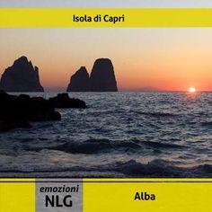 Chi vorrebbe iniziare il fine settimana con questo spettacolo? fonte immagine :http://www.caprionline.it/
