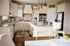 Sita Montgomery Interiors: My Home
