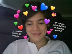 New memes apaixonados melanie Ideas Harry Styles Memes, Harry Styles Photos, Larry Stylinson, Heart Meme, Cute Love Memes, One Direction Memes, Wholesome Memes, Meme Faces, Reaction Pictures
