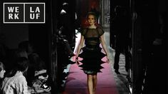 A teaser for the WERKLAUF fashion show, which took place of march 2014 in Vienna's Museum of Young Art. It is the presentation of this year's graduation… Vienna Museum, Young Art, Teaser, Fashion Show, Film, Style, Movie, Swag, Film Stock