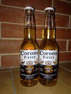 meet corona