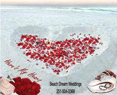 Lexie Dylan Gulf Shores Alabama Beach Wedding Photographer