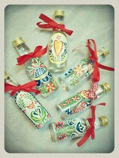 Olievačom Jar, Easter, Christmas Ornaments, Holiday Decor, Ideas, Home Decor, Decoration Home, Room Decor, Easter Activities