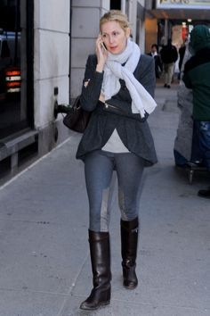 kelly rutherford style - Google Search