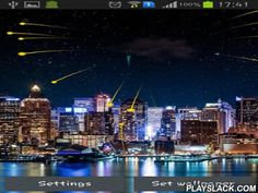 Fireworks 2015  Android App - playslack.com ,  Fireworks 2015 - impressive live wallpapers for your smartphone or tablet PC. Feel joyous feeling with these amazing live wallpapers which have easy-to-use settings and pretty motion graphics.