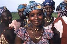 zdjecia kobiet afryka - Szukaj w Google