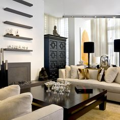 look into asian inspired decorating when looking for a new home in auburn al asian inspired furniture