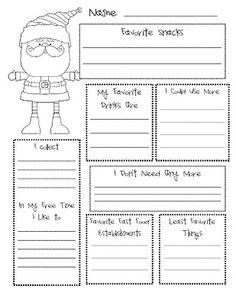 Santa on pinterest secret santa secret santa rules and secret santa