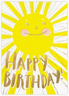 Send virtual birthday cards with your best wishes, or host a Zoom bash with virtual party invites. Virtual Birthday Cards, Happy Birthday Wishes Cards, Happy Birthday Images, Birthday Messages, Birthday Quotes, Birthday Favors, Birthday Fun, Birthday Signs, Paris Birthday