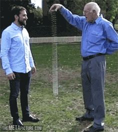 Science is amazing… click thru to see animated gif