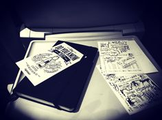 In viaggio per Firenze. Prima parte. Analogicsss... #lomo #sketchnote #writing #journal #moleskine #trip