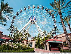 Irvine, California is #6 on our 2012 list of the Best Places to Live! Did your hometown make the cut?  http://money.cnn.com/magazines/moneymag/best-places/2012/snapshots/PL0636770.html