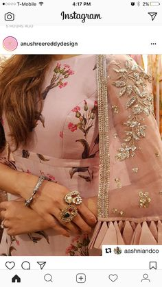 Love this one Pakistani Couture, Pakistani Dresses, Indian Dresses, Indian Outfits, Indian Couture, Lit Outfits, Casual Work Outfits, Party Outfits, Indian Party Wear