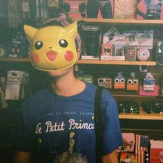 Gnash U - U Only Call Me When It's Raining Out