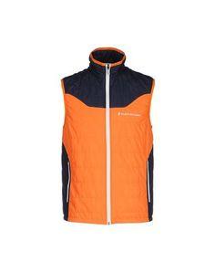 PEAK PERFORMANCE Jacket. #peakperformance #cloth #top #pant #coat #jacket #short #beachwear