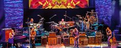 Allman Brothers Band!!!
