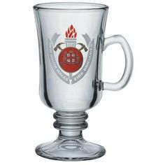 Venezia Promo Coffee Mug Min 144 - Wine & Beer - Branded Tableware - MM-480250 - Best Value Promotional items including Promotional Merchandise, Printed T shirts, Promotional Mugs, Promotional Clothing and Corporate Gifts from PROMOSXCHAGE - Melbourne, Sydney, Brisbane - Call 1800 PROMOS (776 667)