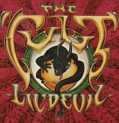 """For Sale - The Cult L'il Devil EP UK 12"""" vinyl single (12 inch record / Maxi-single) - See this and 250,000 other rare & vintage vinyl records, singles, LPs & CDs at http://eil.com"""