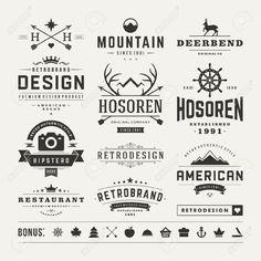Resultado de imagen para tipos de sellos etiquetas