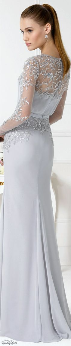 House of Greys ~ Debbie ❤ Lovely Dresses, Beautiful Gowns, Bridesmaid Dresses, Prom Dresses, Formal Dresses, Couture Dresses, Fashion Dresses, Dress Plus Size, Party Fashion