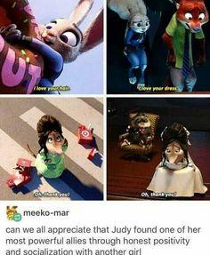 Disney Pixar, Disney Fun, Disney And Dreamworks, Disney Animation, Disney Magic, Disney Stuff, Animation Movies, Dark Disney, Pixar Movies