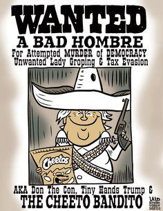 Image result for trump impeachment cartoons