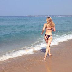 Koroni Beach - Kefalonia, Greece Places Ive Been, Bikinis, Swimwear, Greece, Beach, Pictures, Travel, Bathing Suits, Greece Country