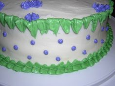 cake decorating ideas for beginners ... cake decorating ...