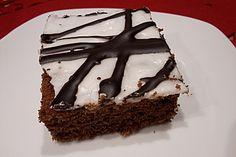 Gewürzkuchen auf´m Blech, ein beliebtes Rezept aus der Kategorie Kuchen. Bewertungen: 23. Durchschnitt: Ø 4,4.