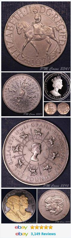 Commemorative Coins items in store on eBay! #commemorativecoin items in store on eBay! http://stores.ebay.co.uk/PM-Coin-Shop/Commemorative-Coins-/_i.html?_fsub=3537309010&_sc=1&_sid=1083015530&_sop=12&_trksid=p4634.c0.m322