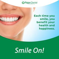Rajan Dental is among the most reputed dental clinic in Chennai, India providing the Best Laser Dental Hospital, Dental Implants and advanced dentistry to patients across the world-class treatment Dental Hospital, Dental Quotes, Dental Facts, Dental Implants, Chennai, Dentistry, Your Smile, Clinic, Oral Health