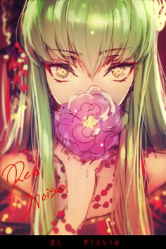 Browse Code Geass collected by Luana Aparecida and make your own Anime album. Anime Couples Manga, Cute Anime Couples, Anime Girls, Sailor Moon, Code Geass Wallpaper, Dragon Ball, All Codes, Pokemon, Funny Tattoos