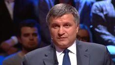 Эксперты своего дела: 27 марта 201512:50Евгений СалтыковАваков жалеет,...